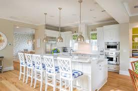 porte de placard cuisine sur mesure cuisine porte placard cuisine sur mesure fonctionnalies eclectique