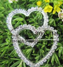 chair sash buckles online get cheap wedding sashes buckle aliexpress alibaba