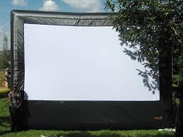 uganda outdoor movies open air cinema backyard theater