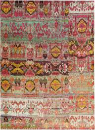 Modern Rugs Ltd Modern Rugs Modern Tribal Rugs Carpets