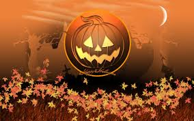 pumpkin desktops 60 cute halloween wallpapers hq garmahis design magazine
