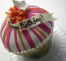 perfect kids birthday cake decorating ideas all amazing article
