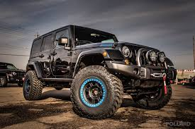 jeep rebelcon pollard jeep on racelinewheels www racelinebeadlocks com