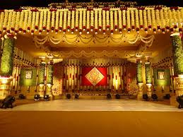 hindu wedding supplies kl weddng kl weddng decoration wedding stage and