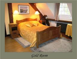 chambre or b b hotel family rooms bed and breakfast chambres d hôtes et