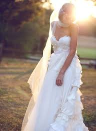 wedding dress etsy wedding dresses etsy wedding dresses
