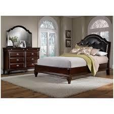 bedroom set for sale bedroom sets on sale value city furniture and mattresses