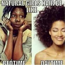 Natural Beauty Meme - the 50 best beauty memes on the internet popular pins natural