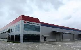 toyota corporate headquarters news release toyota boshoku corporation