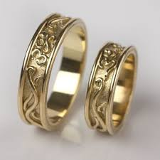 wedding ring designs gold wedding ring designs 2015 search stuff to buy wedding