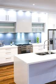 Best 25 Kitchen Colors Ideas Kitchen Ideas Colours Breathingdeeply