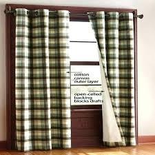 Insulated Curtains Insulated Tab Top Curtains Sgmun Club