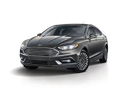 2013 ford fusion hybrid recalls 2018 ford fusion hybrid reliability u s report