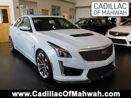 2005 cadillac cts v sale cadillac cts v for sale carsforsale com