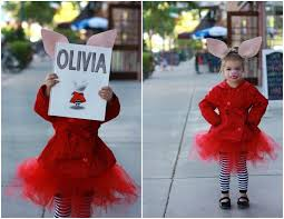 Book Characters Halloween Costumes Collection Halloween Costumes Book Characters Pictures 132