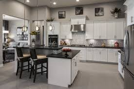 modern home decoration trends and ideas trend legacy kitchen cabinets greenvirals style