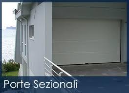 porte sezionali brescia cga sistemi di apertura porte e portoni sezionali e basculanti