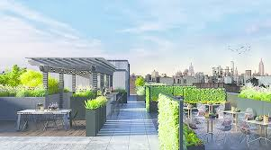 liberty toye at 62 ave b in east village sales rentals