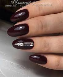 how to cure gel nails without a uv light how to cure gel nails without a uv light cure light nails and