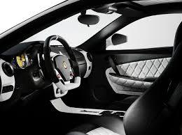 f430 interior novitec rosso tuning products for the f430 interior