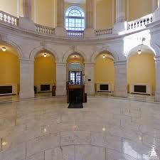 How Big Is 320 Square Feet by Cannon House Office Building Architect Of The Capitol United