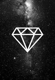 the 25 best diamond wallpaper ideas on pinterest diamond