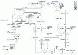 2001 chevy impala radio wiring diagram wiring diagram and