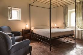 bedroom ideas small canopy bedroom idea white wall paint