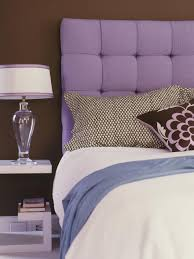 Color Palettes For Home Interior Fascinating Guest Bedroom Color Ideas Guest Bedroom Ideas