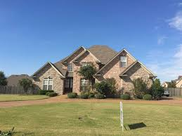 milan tennessee real estate listings