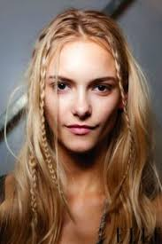 long hair equals hippie pin by stylist says on couture head pinterest hair makeup and