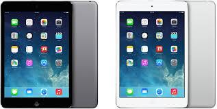 ipad mini 2 black friday walmart selling 16gb ipad mini 2 for 199 starting november 1