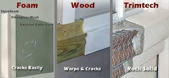 best stucco mouldings stucco trim mouldings