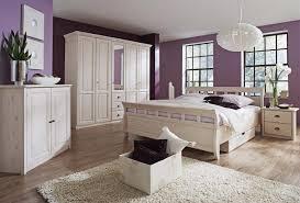 gã nstiges schlafzimmer nauhuri schlafzimmer möbel braun neuesten design