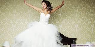 brautkleider koblenz brautkleid koblenz brautmode in koblenz heiraten de hochzeit