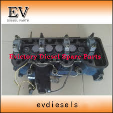 japanese mini truck engines japanese mini truck engines suppliers