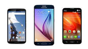 best wireless cell black friday deals amazon black friday 2015 top 5 best smartphone deals
