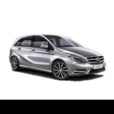 mercedes c220 cdi price mercedes c class c220 cdi car price specification features