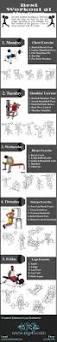 best 25 gym training program ideas on pinterest start running