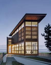 steel home plans modern metal house plans homes designs home steel frame mini barn