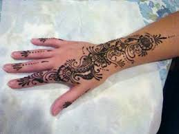 henna tattoo ink tattoo collections
