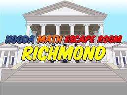theme hotel math games hooda math games