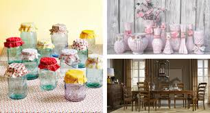 home interiors wholesale home décor style to in your house