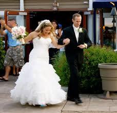 wedding dress for curvy curvy brides what of dress weddingbee