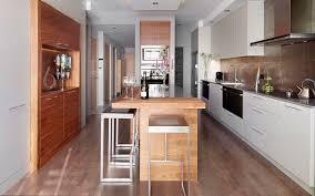 plancher cuisine bois sablage de plancher montréal résidentiel commercial parquets sports