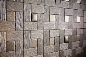 Bedroom Wall Tile Designs Decor Design Ideas Tiles For by Stone Wall Tile Design Ideas Interesting Wall Designs With Tiles