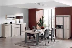 meubles lambermont chambre meubles lambermont urbantrott com