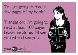 Meme Book - funny book meme friday part v paperblog