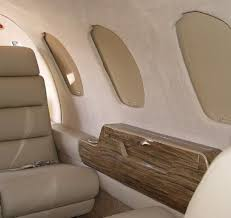 Aircraft Interior Fabric Suppliers Aircraft Interiors Design Company Ca Buchanan Aviation Upholstery