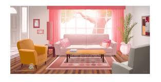 cartoon living room background cartoon images of living room coma frique studio 82093ad1776b